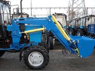 Продажа МТЗ 920 Беларус в. - AUTOS